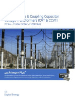GE Capacitor Voltage Transformer.pdf