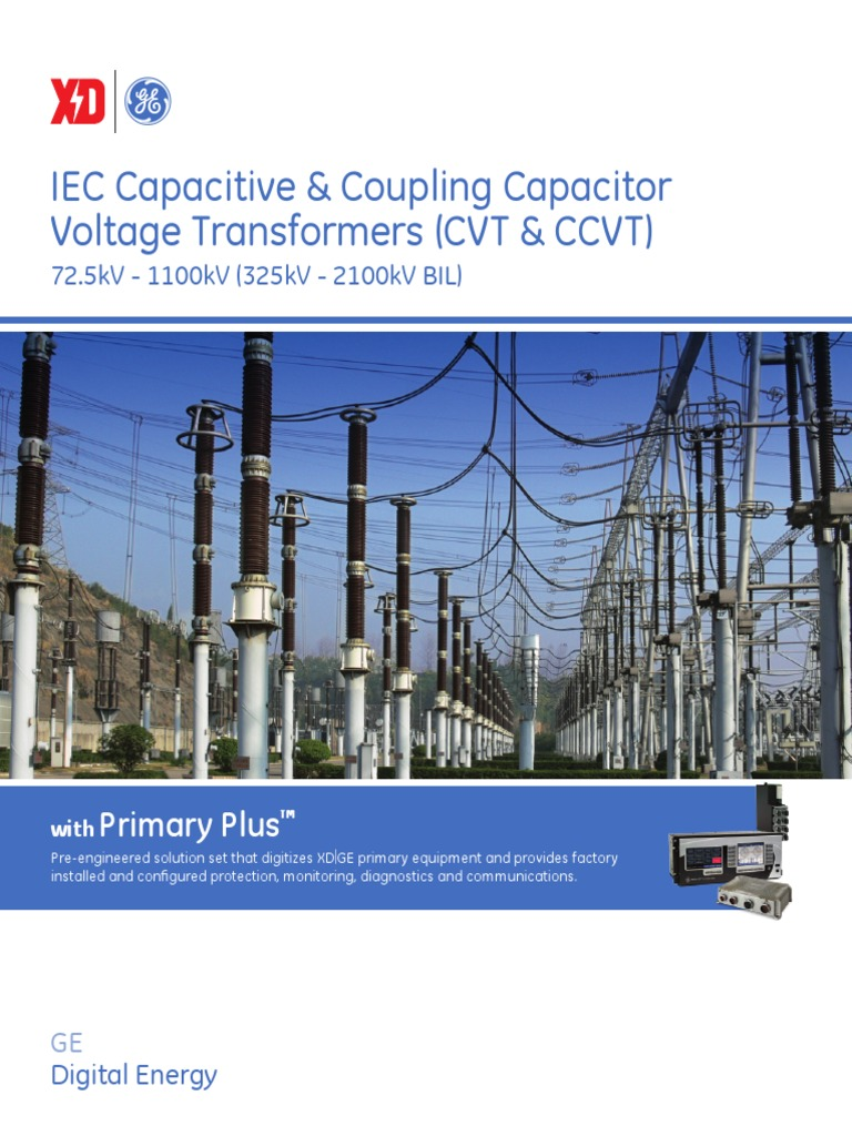 Electromagnetic voltage transformer pdf download