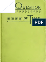 a question of time.pdf