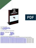 555Circuits.pdf