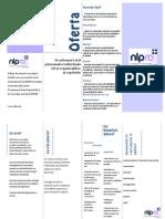 curs nlp-flyer.pdf