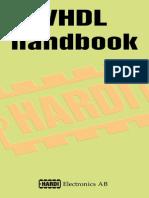 VHDL-Handbook.pdf