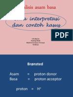 Asam Basa Dalam Tubuh.pdf