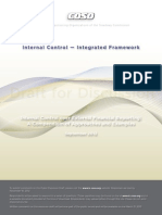 COSO Framework_September 2012