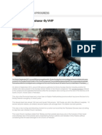 WORLD VISION IN PROGRESS report 16.10.13.doc
