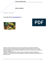 carboidrati-a-basso-indice-glicemico-e-lucidita-mentale.pdf
