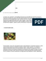 la-frutta-per-gli-sportivi.pdf
