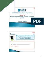 Lecture 19 Part 1.pdf