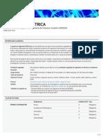 Grado en Ingeniería Eléctrica (EPSEVG).pdf