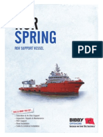 NOR Spring Vessel Spec Sheet4 2