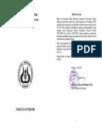 BUKU_PEDOMAN_FT.pdf