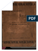 Lectures from Colombo To Almora (Swami Vivekananda).pdf