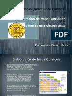 3.3.4Elaboracion de mapas curriculares.pptx
