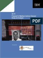 3dtv_proposal.pdf