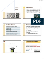 Cours Infographie t i 2010