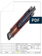 string piston.pdf