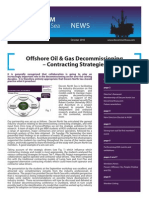 decommission world in offshore.pdf
