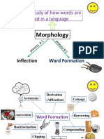 nine process of word formation in English - some detail.pdf