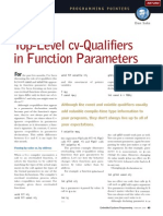 Top.Level.CV.Qualifiers.in.Function.Parameters
