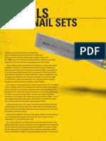 StanleyHandToolsCatalog_Chisels_NailsSets_2011.pdf
