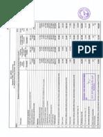 fin_result_march13_consol.pdf