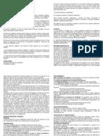 Material de Derecho Registral