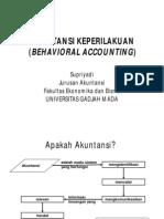 AKUNTANSI KEPERILAKUAN.pdf