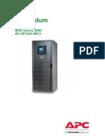 MBPN-8TGEQD_R0_EN.pdf