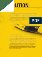 StanleyHandToolsCatalog_Demolition_2011.pdf