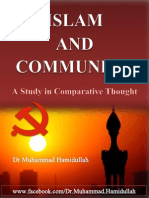 Islam and Communism.pdf