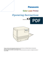 Panasonic KX-P8420 Operating Instructions.pdf