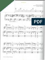 Bladmuziek-Guus-Meeuwis-Brabant.pdf