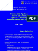 Pipeline_Lecture_4.ppt