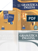 Idiomas - Gramatica Inglesa.pdf