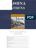 Photos from Athens.pdf