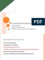 Alinyemen Horizontal.pdf