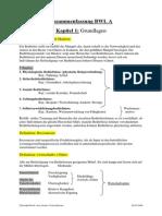 ZusammenfassungBWLA.pdf