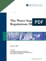 Abu Dhabi UAE RSB WaterSupplyRegs2009.pdf