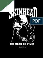 Skinhead - Um modo de Viver.pdf