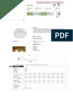 Spec GX0109i+L0501CB.pdf