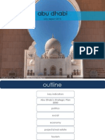 Abu Dhabi City Report 2013.pdf