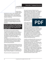 DeviceNet Technical Overview.pdf