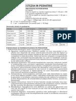 Pediatrie.pdf