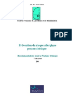 rpcallergie.pdf