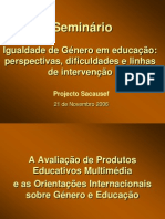 1235411684_seminariosacausef_21nov06