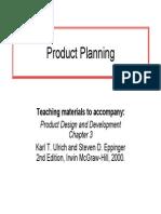 Product design-1.pdf