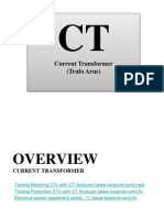 00 CT - Transformator Arus