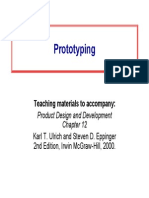 Product design-8.pdf