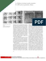 Palladio costruttore 2 Antico e Medioevo in alcune tecniche costruttive del XV e XVI secolo, in particolare a Roma.pdf