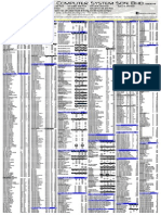 viewnet_diy_pricelist (5).pdf